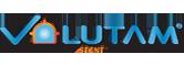 stent-logo