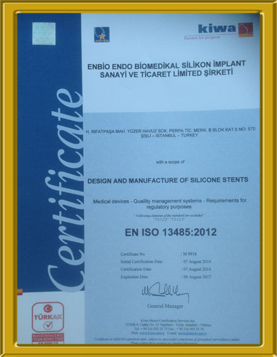 sertifika-2
